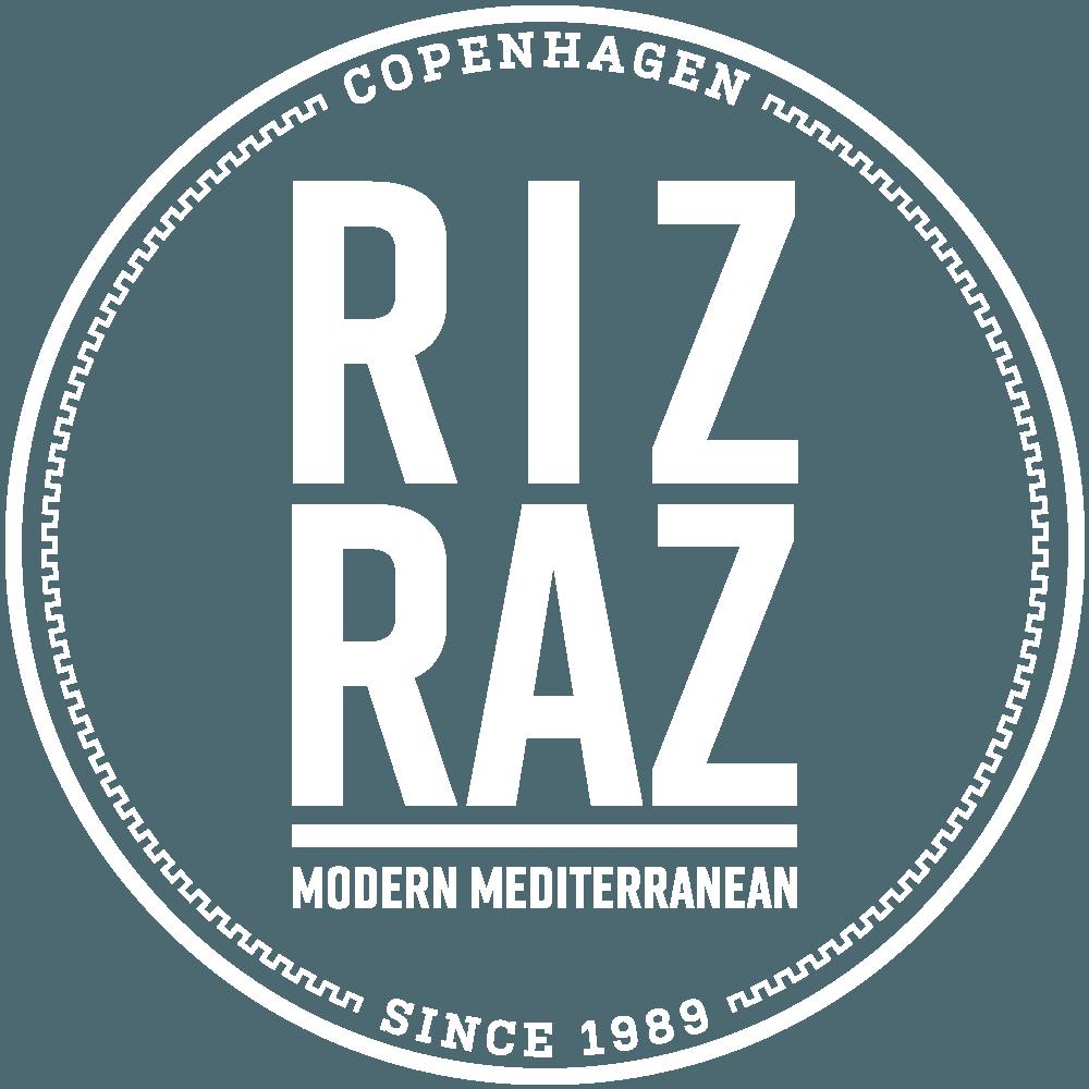 Razraz - Bestil selskablokale eller book bord til vegetarisk/vegansk buffet